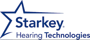 new-starkey-logo_transparent